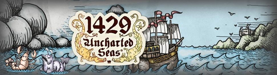 1429-Uncharted-Seas