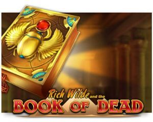 book-of-dead-best-slot-playn-go-300x240
