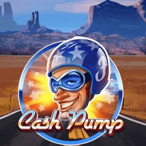 cash-pump-slot review logo