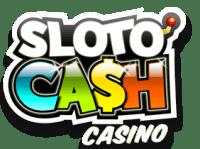 casino-slotocash review