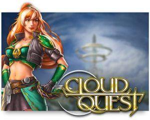 cloud-quest-top-slot-playn-go-300x240