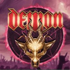 demon-slot play n go