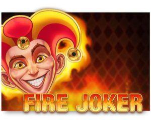 fire-joker-best-gokkast-van-playn-go-300x240