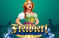 freibier-200x130-slot-review-novomatic
