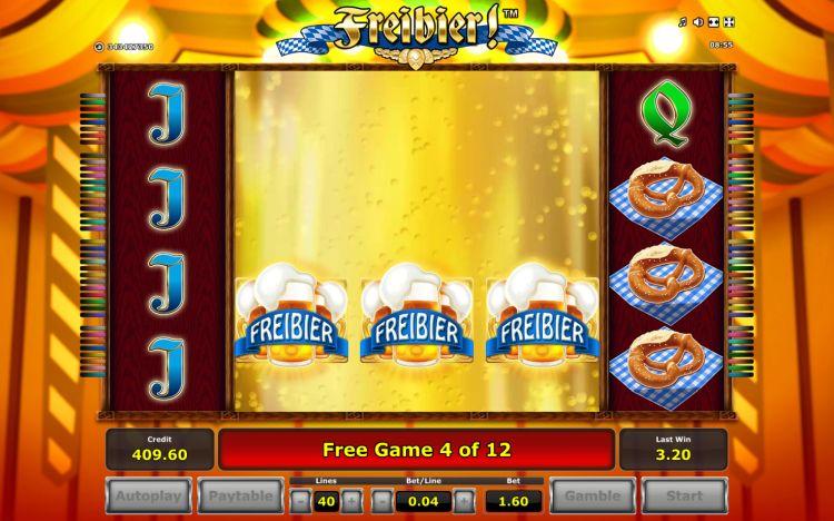 Freibier-slot-review-novomatic (2)