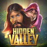 hidden-valley-200x200-slot-review-Quickspin