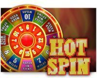 hot-spin-200x160-slot-review-isoftbet
