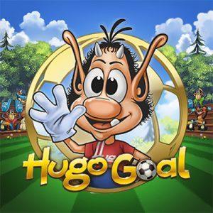 hugo-goal-slot review