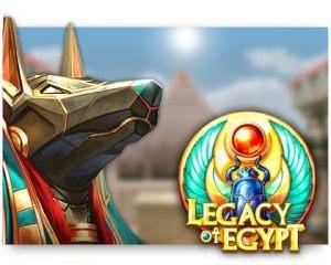 legacy-of-egypt-best-gokkast-playn-go-300x240