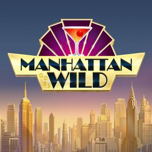 Manhattan goes wild slot review 2