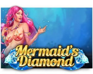 mermaid-s-diamond-best-gokkast-playn-go-300x240