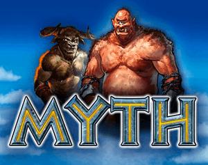 myth-slot-playn-go
