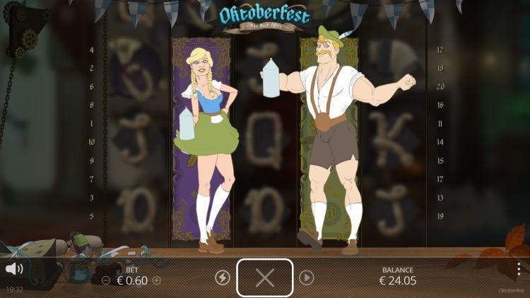 oktoberfest-no-limit-city-oktoberfest-video-slot-feature-trigger