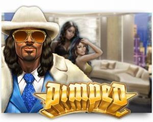 pimped-best-slot-playn-go-300x240