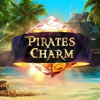 pirates-charm-200x200-slot-review-quickspin-feature