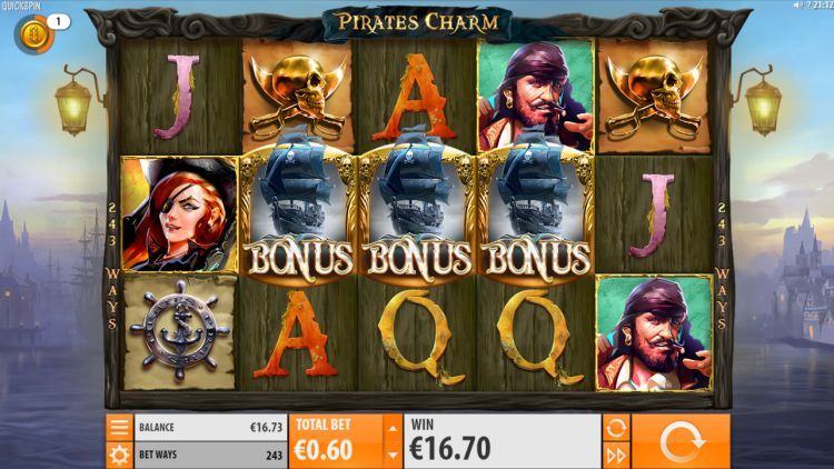 pirates-charm-slot-review-quickspin-bonus