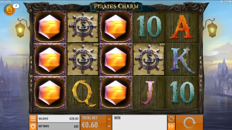 pirates-charm-slot-review-quickspin-review-2