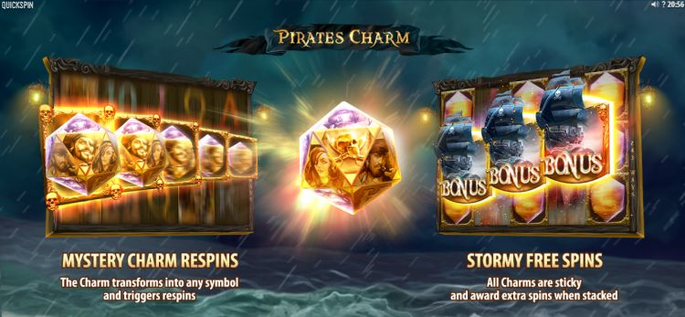 pirates-charm-slot-review-quickspin