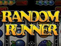 random-runner-slot-review-2-200x151