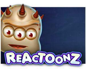 reactoonz-best-slot-playn-go-300x240