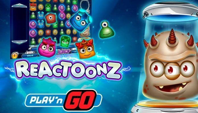 Reactoonz-playn-go-logo