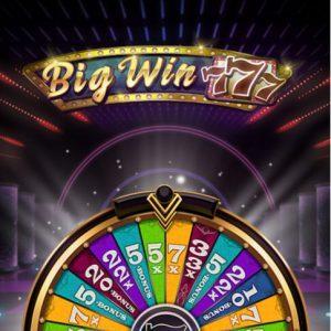 slot review Big-Win-777