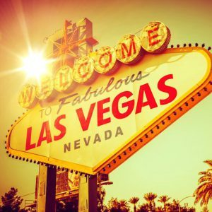 top 10 best things to do in las vegas