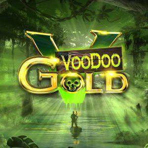 Voodoo Gold slot review Elk Studios