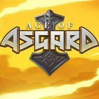 Age-of-asgard-slot review