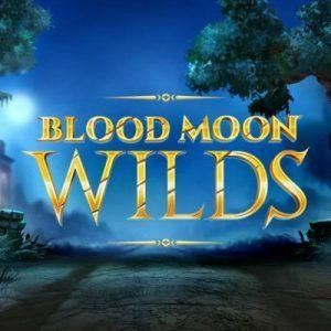 blood-moon-wilds-slot-logo-yggdrasil