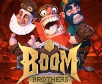 Boom-Brothers-200x165-slot-review-Netent