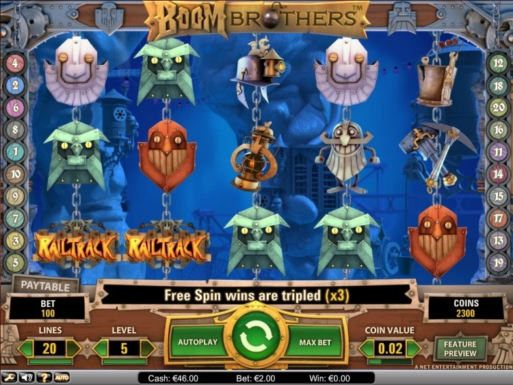 Boom-Brothers-slot-review-Netent (2)