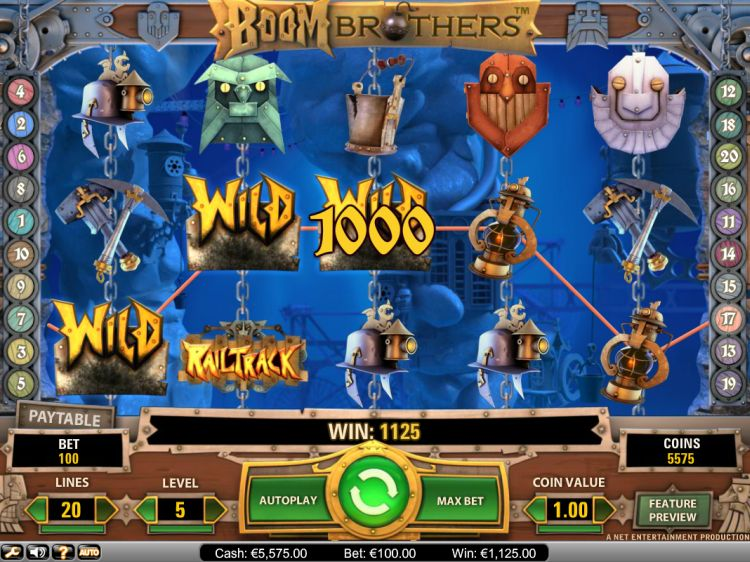 Boom-Brothers-slot-review-Netent