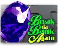 break-da-bank-again-200x160-slot-review-microgaming