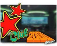 club-2000-deluxe-slot-200x160