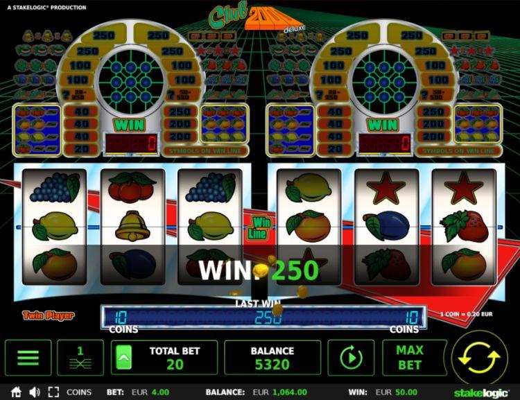 club-2000-slot-stakelogic-big-win