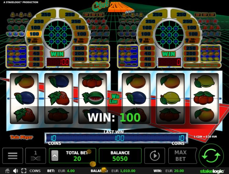 club-2000-slot-stakelogic-review