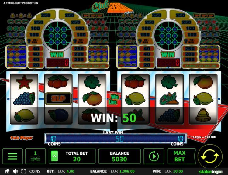 club-2000-slot-stakelogic-win