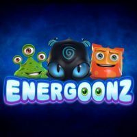 energoonz-slot-review-play-n-go-logo-200x200