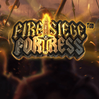 fire-siege-fortress-200x200-slot-review-Netent