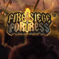 fire-siege-fortress-200x200-slot-review-Netent