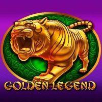 golden-legend-png-200x200