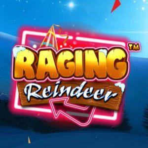isoftbet_raging-reindeer-slot logo