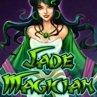 jade-magician-slot-logo-200x200
