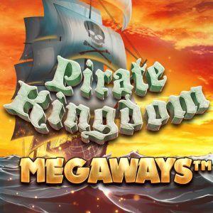Pirate Kingdom Megaways review