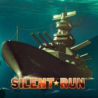 silent-run-200x200
