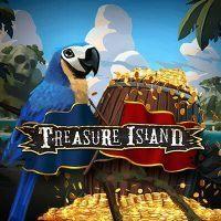 treasure-island-200x200