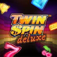 twin-spin-deluxe-200x200-slot-review-Netent