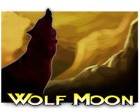wolf-moon-200x160-slot-review-Amatic