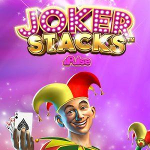 joker-stacks slot review
